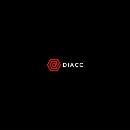 logo diacc
