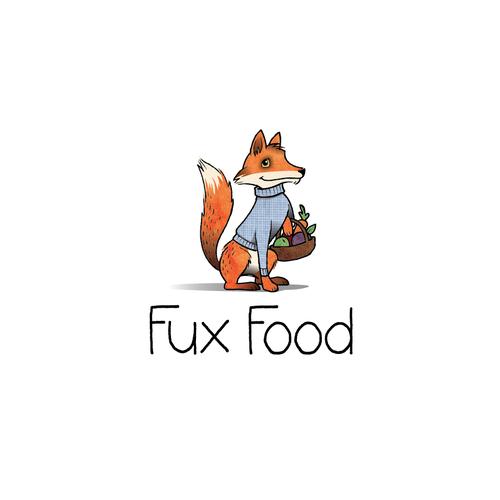 Fux Food