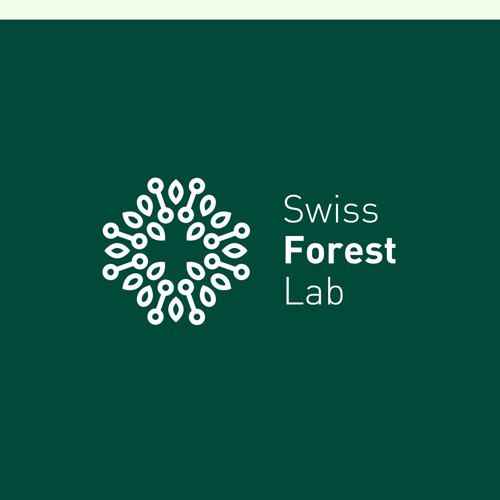 Swiss Forest Lab