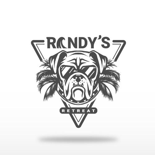 Randy's