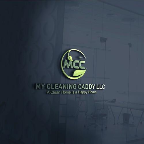 Logo concept for MCC