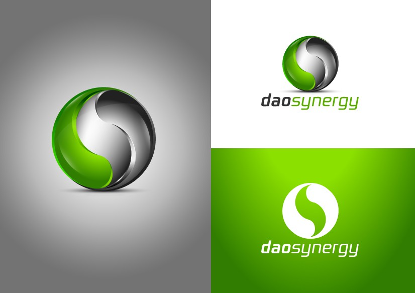 Dao Synergy: smart, technological, spiritual, nurturing