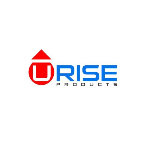U Rise Products