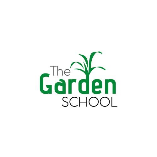 The Garden School