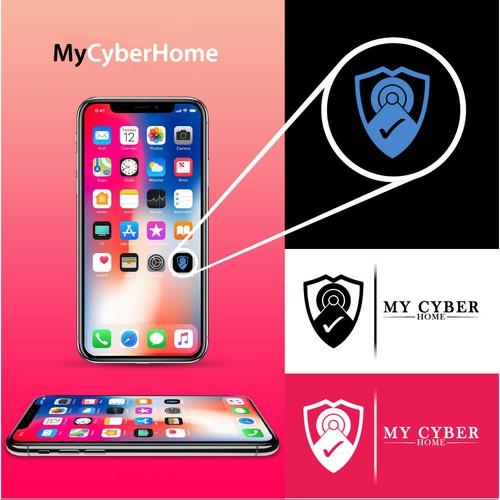 MyCyberHome