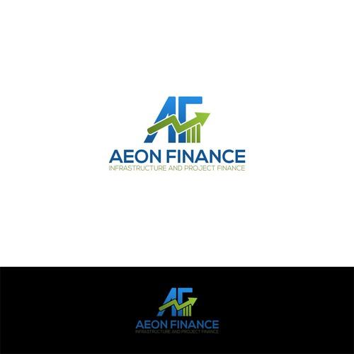 logo tentang engelolaan keuangan.