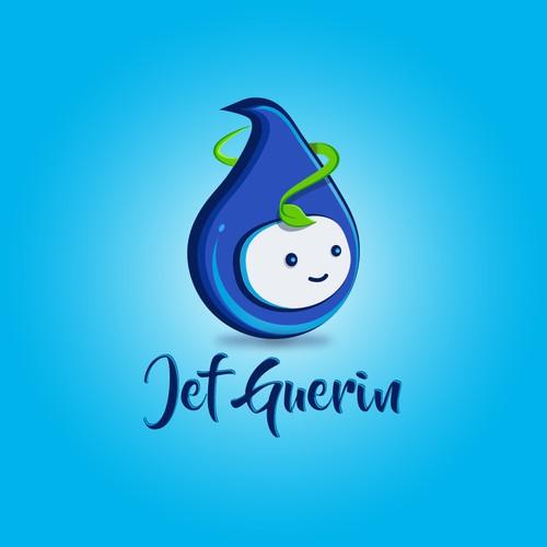 Jef Guerin