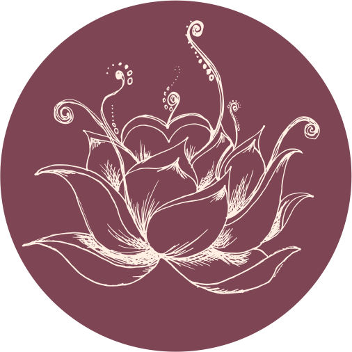 Spiritual coach & bodyworker seeks organic, elegant, rich logo for web & print