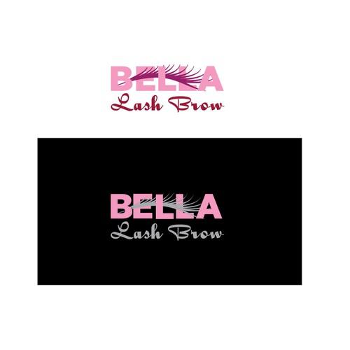 Bella Lash Brow