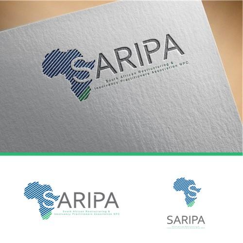 Saripa