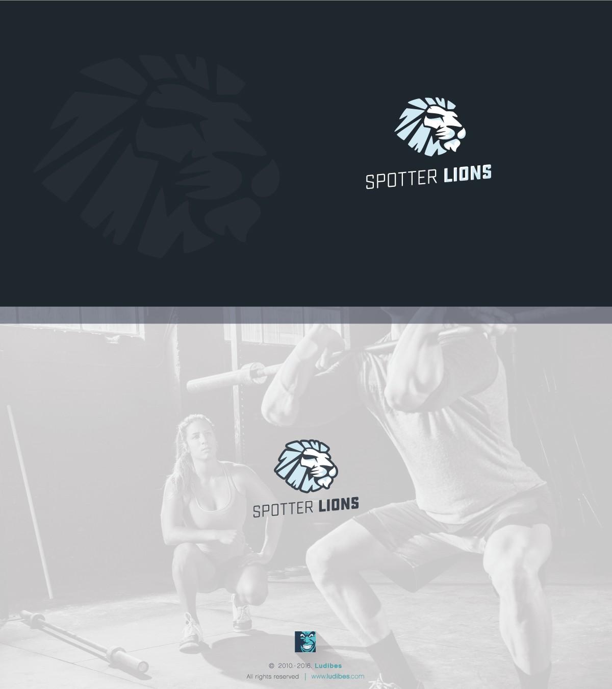 Spotter Lions