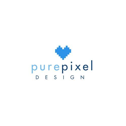 Pure pixel