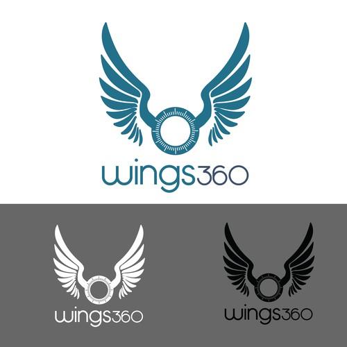 Wings360