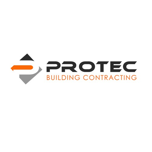 Protec Building Contracting