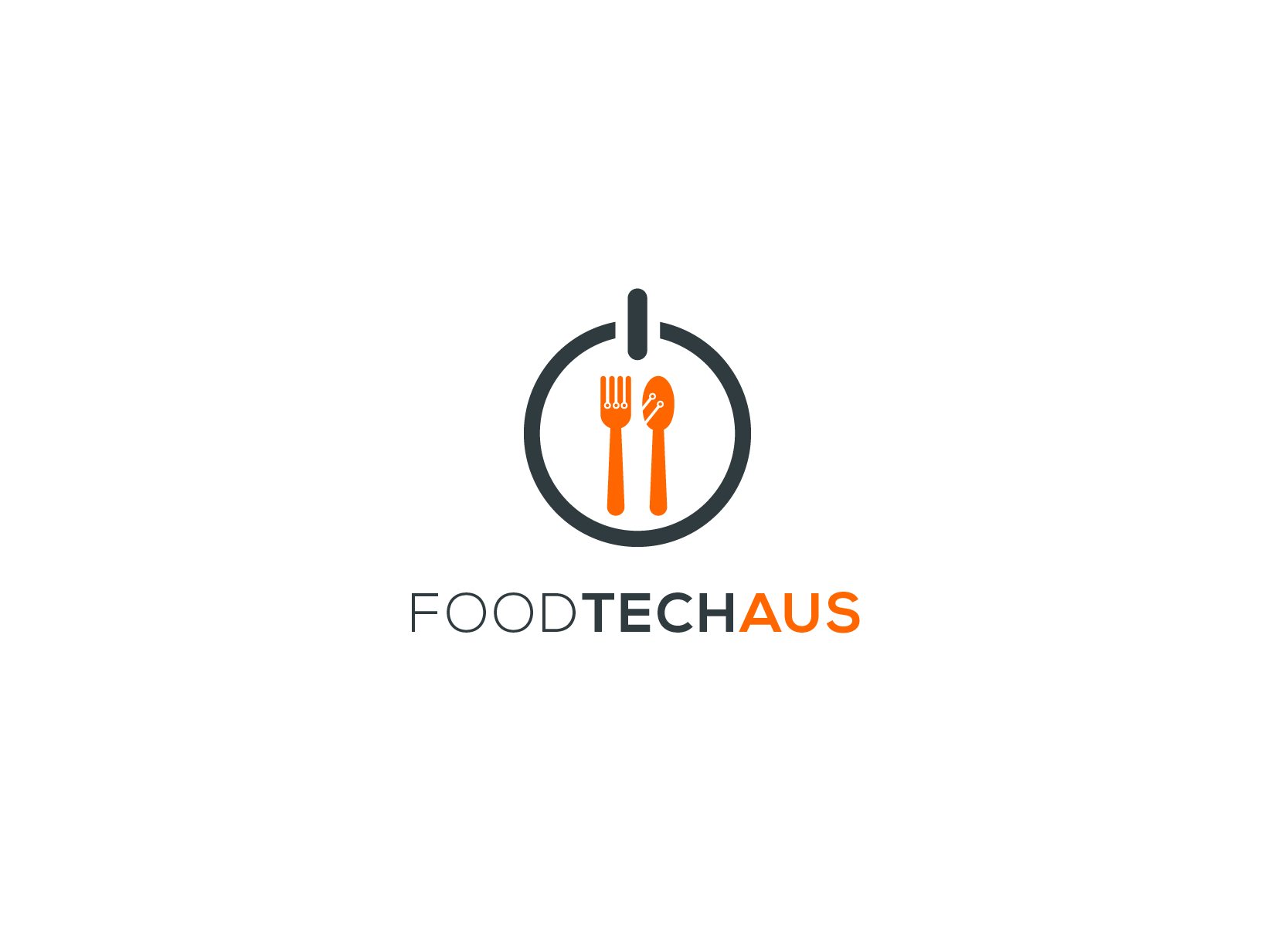 Food Tech Oz - help us create our blogging brand!