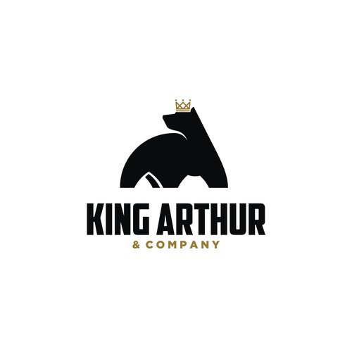 King Arthur & Company