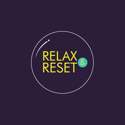relax & reset