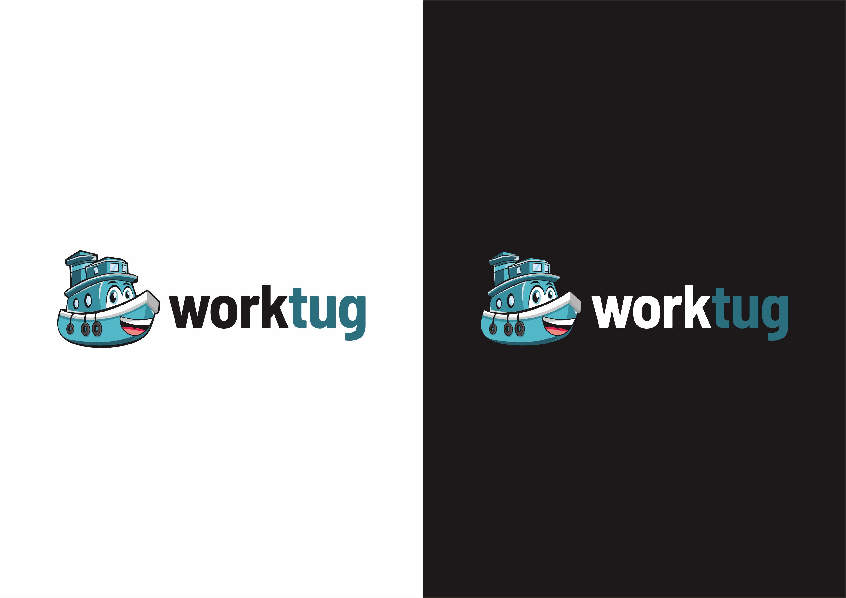 work tug the tug that helps people find work