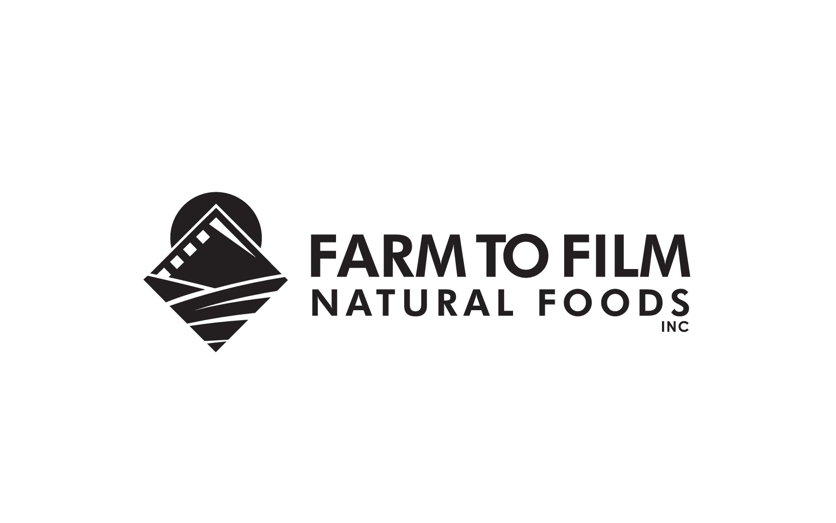 "create a design that brings the ""farm to table"" concept to the film industry"