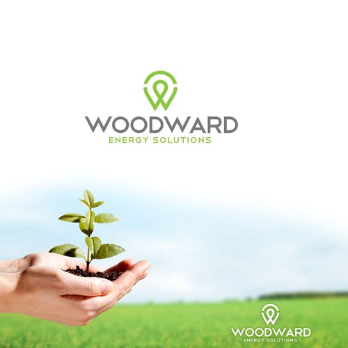 Woodward Energy Solutions
