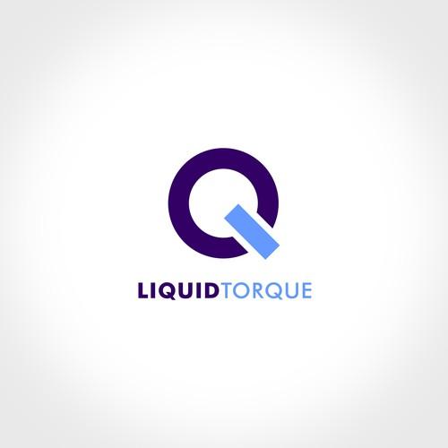 Liquid Torque