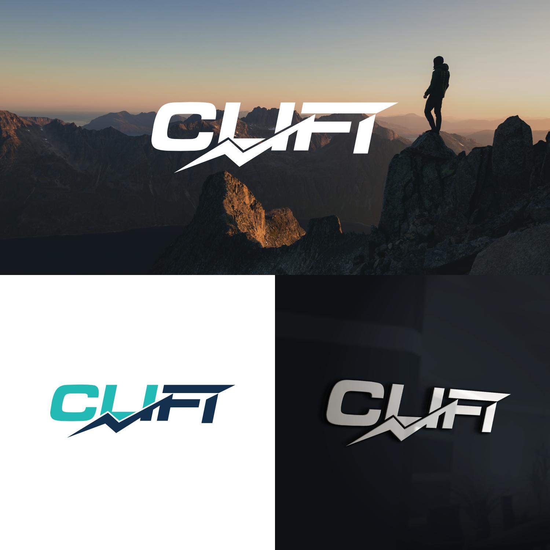 Fun and vibrant trail running cap brand