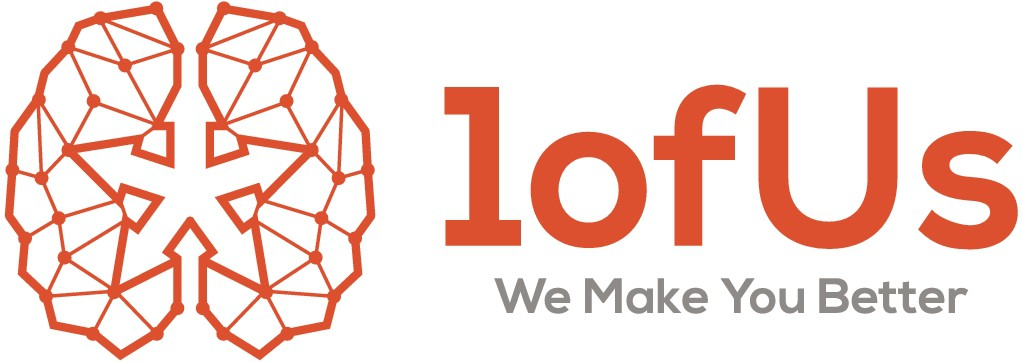 A Dynamic Logo to Measure Emotional Intelligence