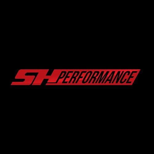 SH PERFORMANCE
