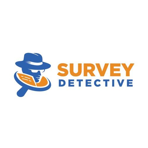 Survey Detective