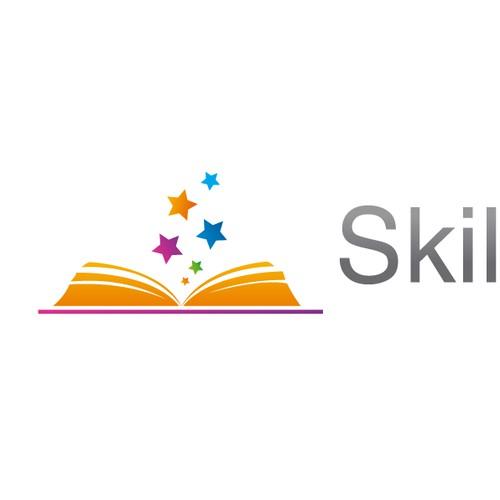 New logo wanted for SkillKlubs