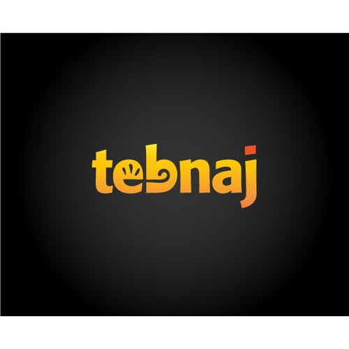 New logo wanted for tebnaj