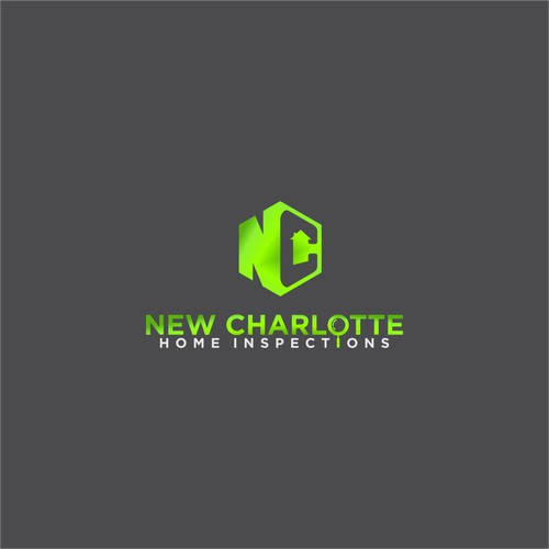 New Charlotte Home Inspections