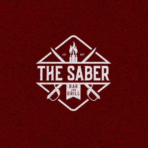 The Saber Bar & Grill