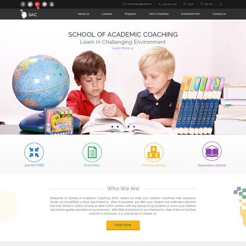 Australian tutoring franchise company