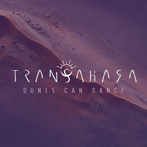 Logo for Transahara
