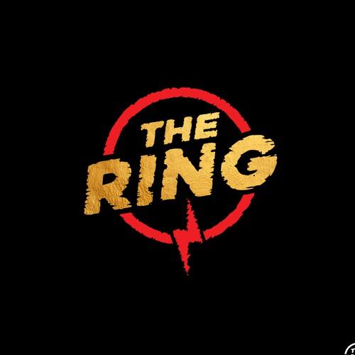 The Ring LOGO