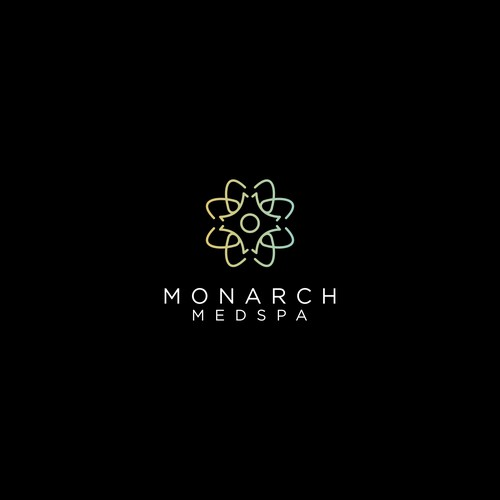 Monarch MedSpa