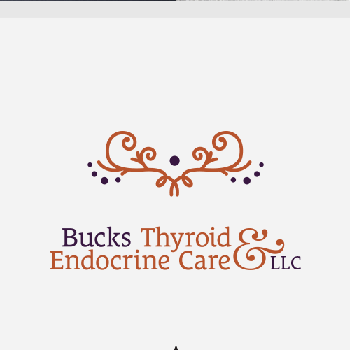 Bucks Thyroid & Endocrine Care