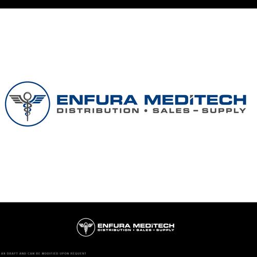 Enfura Meditech