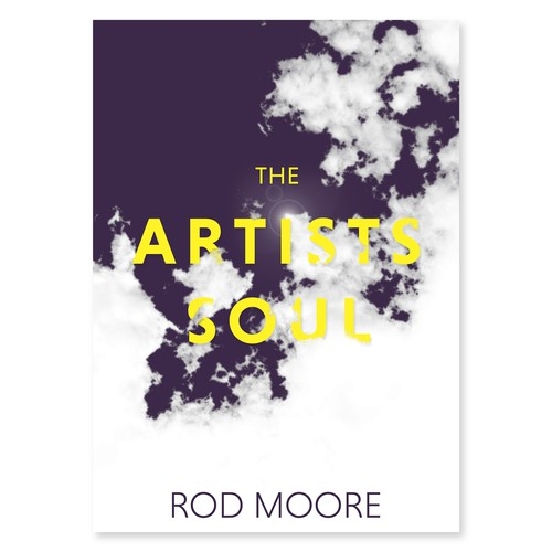 The Artists Soul