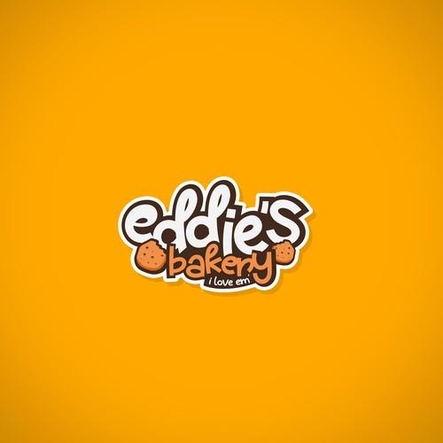 eddie's bakery