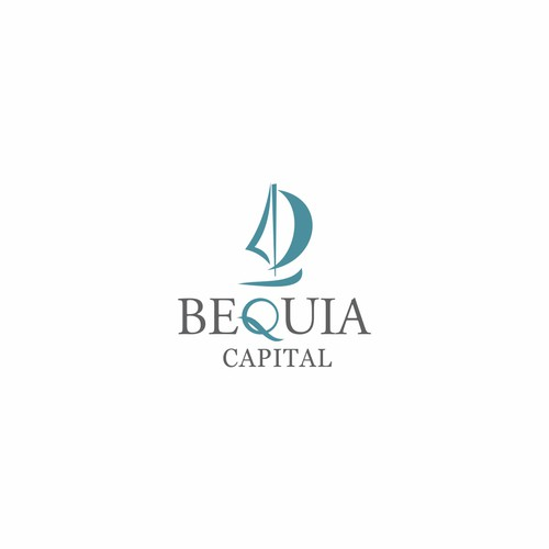 Logo Bequia Capital