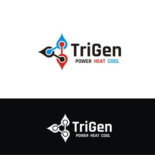 Energy Independence Logo