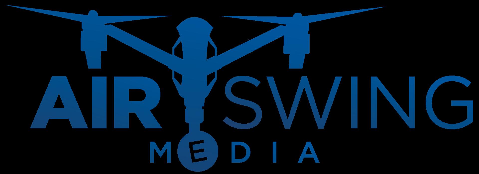 AirSwing Media