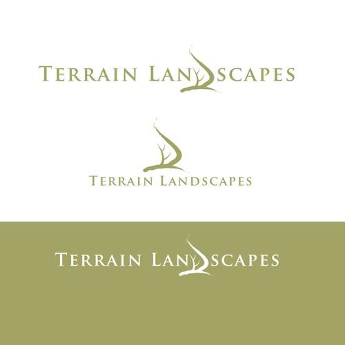Logo giardini