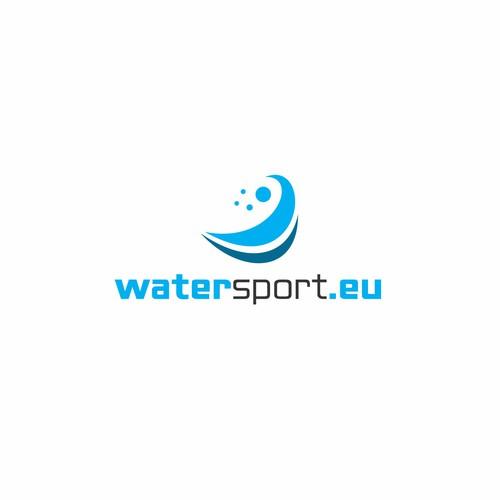 watersport.eu logo 1