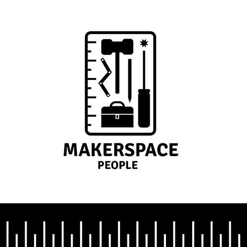 Makerspace People