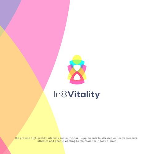 In8Vitality