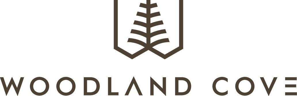 New Housing Development logo