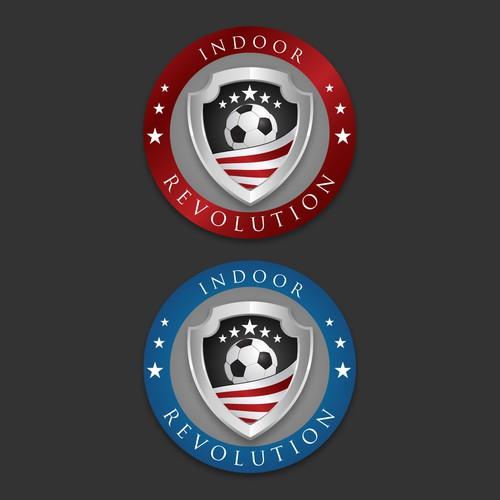Indoor Revolution